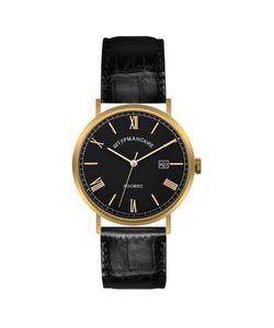 Shturmanskie   Часы 172283