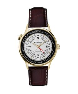 Shturmanskie   Часы 172271