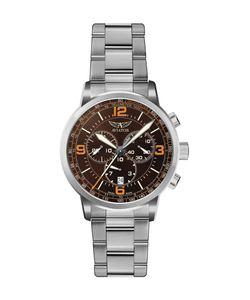 Aviator | Часы 165126