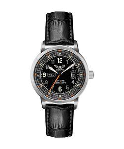 Aviator | Часы 165120