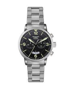 Aviator   Часы 165076