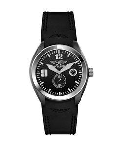 Aviator | Часы 168968