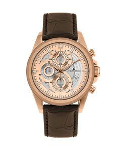 Jacques Lemans | Часы 183194