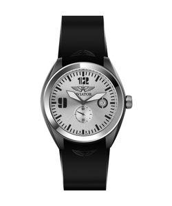 Aviator | Часы 165101