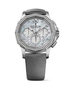 Corum | Часы 182857