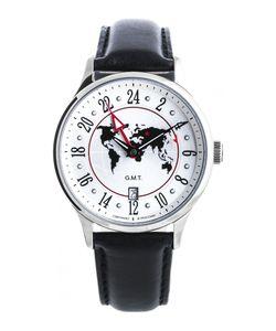 Shturmanskie | Часы 172265