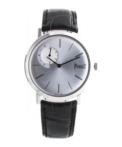 Piaget | Часы 166831