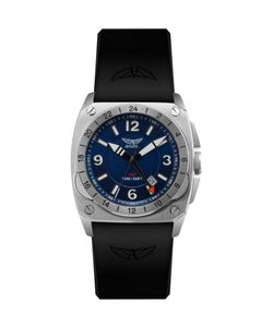 Aviator | Часы 165082