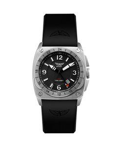 Aviator | Часы 165081