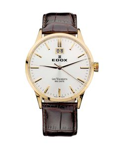 Edox | Часы 165887