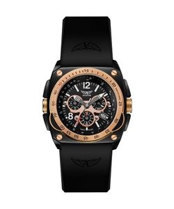 Aviator | Часы 165089