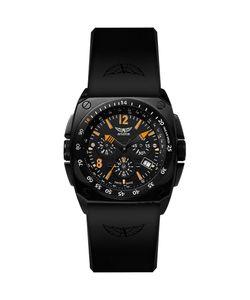 Aviator | Часы 165090