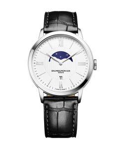 Baume&mercier | Часы 165306