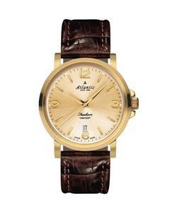 Atlantic | Часы 168940