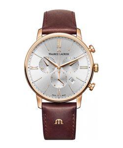 Maurice Lacroix | Часы 174513