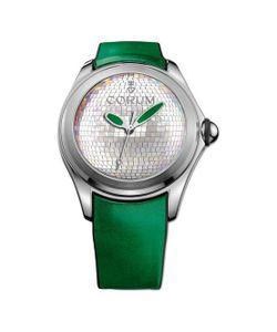 Corum | Часы 182850