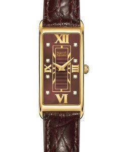 Auguste Reymond | Часы 165046