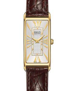 Auguste Reymond | Часы 165052