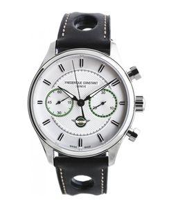 Frederique Constant | Часы 170045