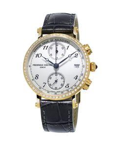 Frederique Constant | Часы 167977