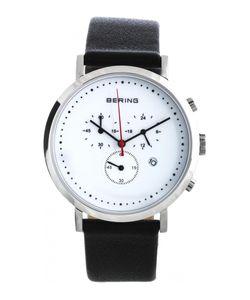 Bering | Часы 165308