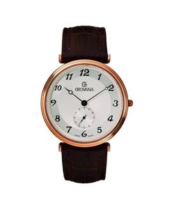 Grovana | Часы 171892