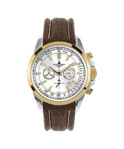 Jacques Lemans | Часы 183170