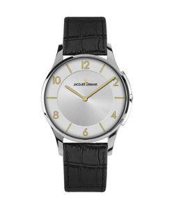Jacques Lemans | Часы 183198