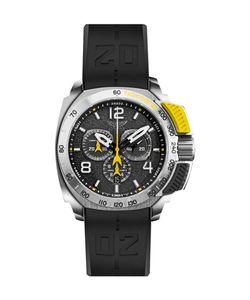 Aviator | Часы 165103