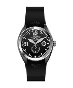 Aviator | Часы 165100