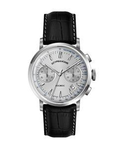 Shturmanskie | Часы 172295
