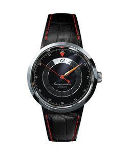 Shturmanskie   Часы 172308