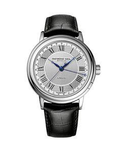 Raymond Weil   Часы 166937