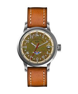 Shturmanskie | Часы 172293