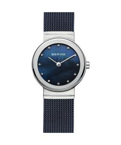 Bering | Часы 182817