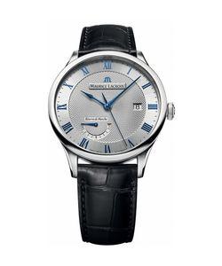 Maurice Lacroix | Часы 166494