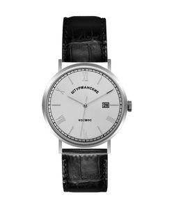Shturmanskie | Часы 172280