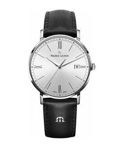 Maurice Lacroix | Часы 169191