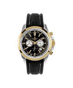 Jacques Lemans | Часы 183218