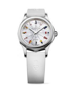 Corum | Часы 182868