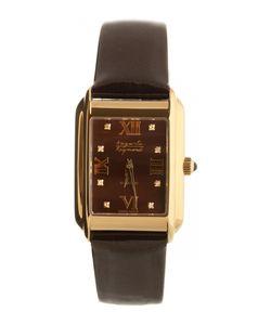 Auguste Reymond | Часы 183324