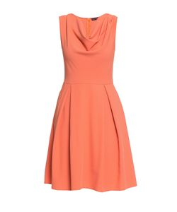 Stella Di Mare | Платье Из Вискозы 184801