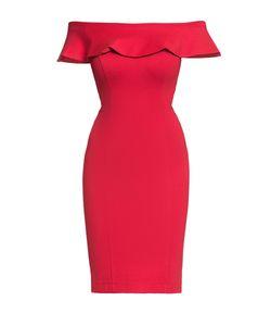 Stella Di Mare | Платье Из Вискозы 184814