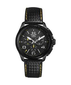 Aviator   Часы 182809