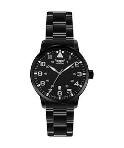 Aviator | Часы 165072