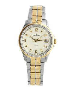 Candino | Часы 165726