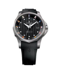 Corum | Часы 182859