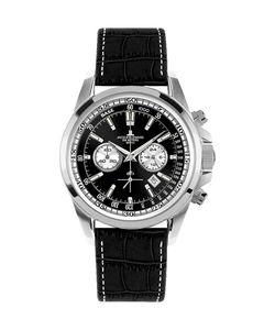 Jacques Lemans | Часы 183174