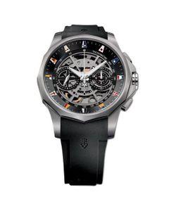 Corum | Часы 182853