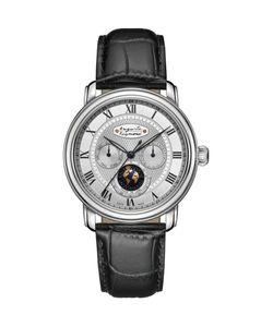 Auguste Reymond | Часы 165030